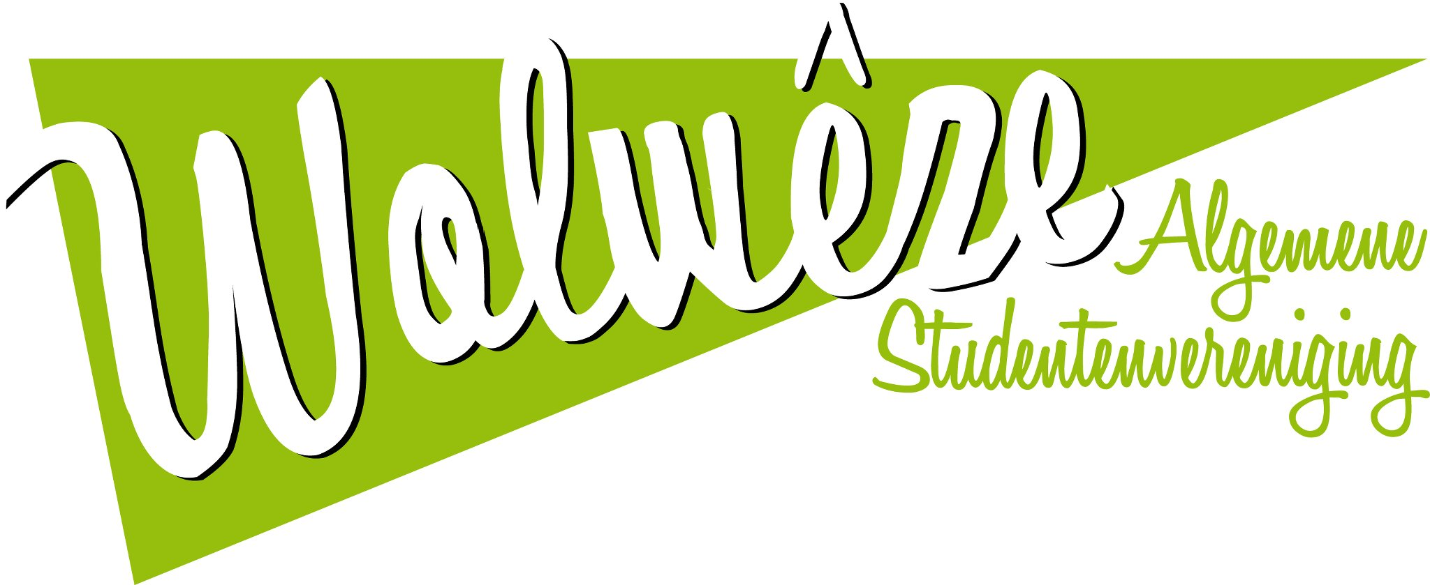 logo wolweze 2019